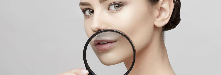 comment-perdre-son-double-menton-et-affiner-son-visage